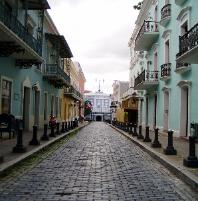 AdvenTours PUERTO RICO - Tours departing from San Juan CLICK HERE!